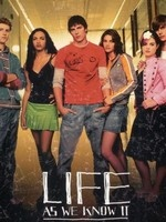 Life As We Know It- Seriesaddict